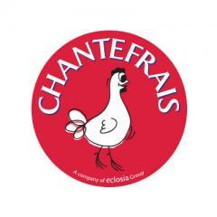chantefrais