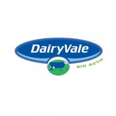 Dairyvale