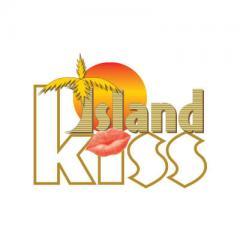island kiss