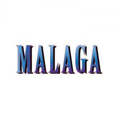 Type Malaga Oxenham