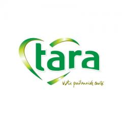 tara spread