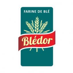 bledor logo
