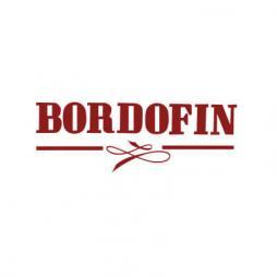 bordofin logo