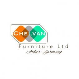 Chelvan logo