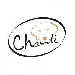 Chewli