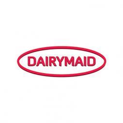 Dairymaid