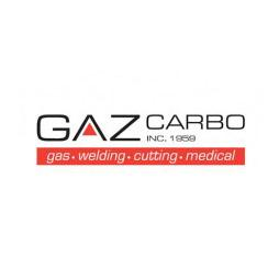 gaz-carbo