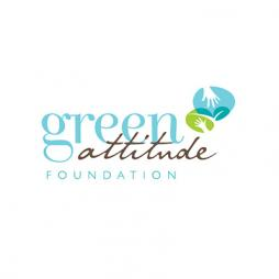 green attitude foundation