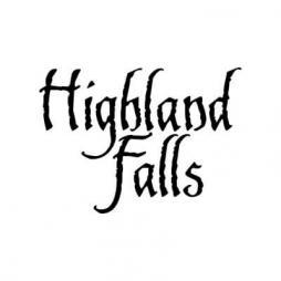 highland-falls