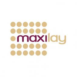 maxilay