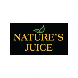 natures juice