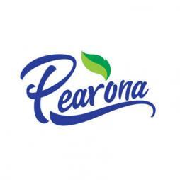 Pearona