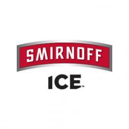 smirnoff-ice