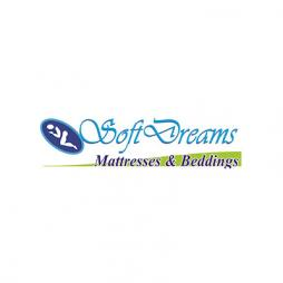 soft dreams