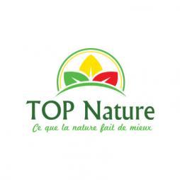 top nature