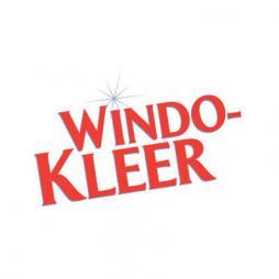 window kleer logo